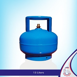 HAIFA PRODUCTS FOR 13L